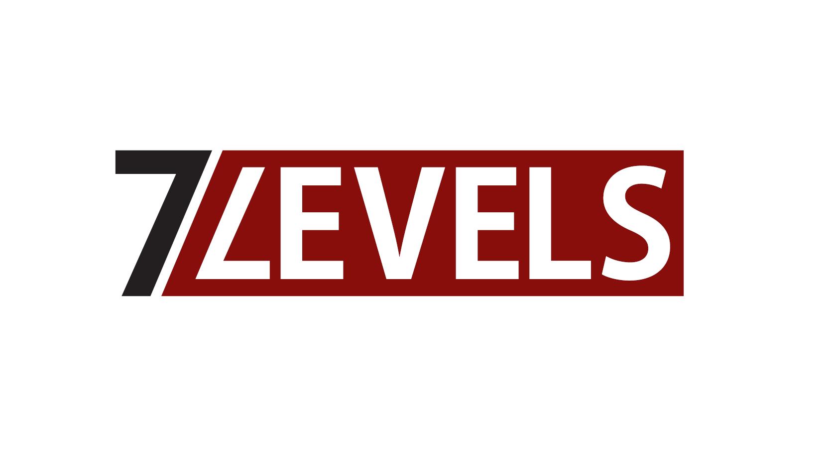 7LEVELS rozwija działalność wydawniczą 1
