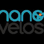 NanoVelos zdobył patent europejski 1
