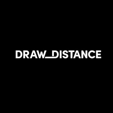 Draw Distance – nowa marka na rynku gamingowym 1