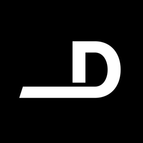 Draw Distance – nowa marka na rynku gamingowym 2