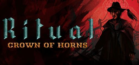 Premiera Ritual: Crown of Horns już 17 maja w Steam Early Access 1