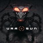 Uragun otrzyma wersje konsolowe w 2021 roku 6