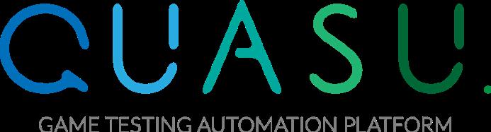 Quasu zaoferuje developerom automatyzację testów gier. 1