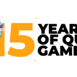 QubicGames podsumowuje 2019 rok i przedstawia strategię na rok 2020 2