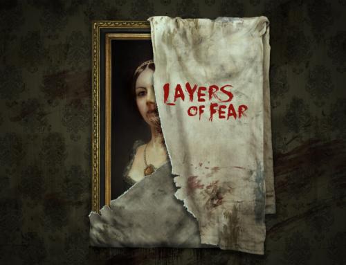 Najpopularniejszy horror Bloober Team trafi na VR 10. grudnia