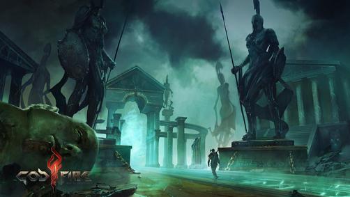 Vivid Games wyda na Switch swoje największe produkcje. 1