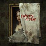 Bloober Team ogłasza nadchodzącą premierę Layers of Fear VR 3