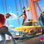 Vivid Games notuje dobry początek roku 2