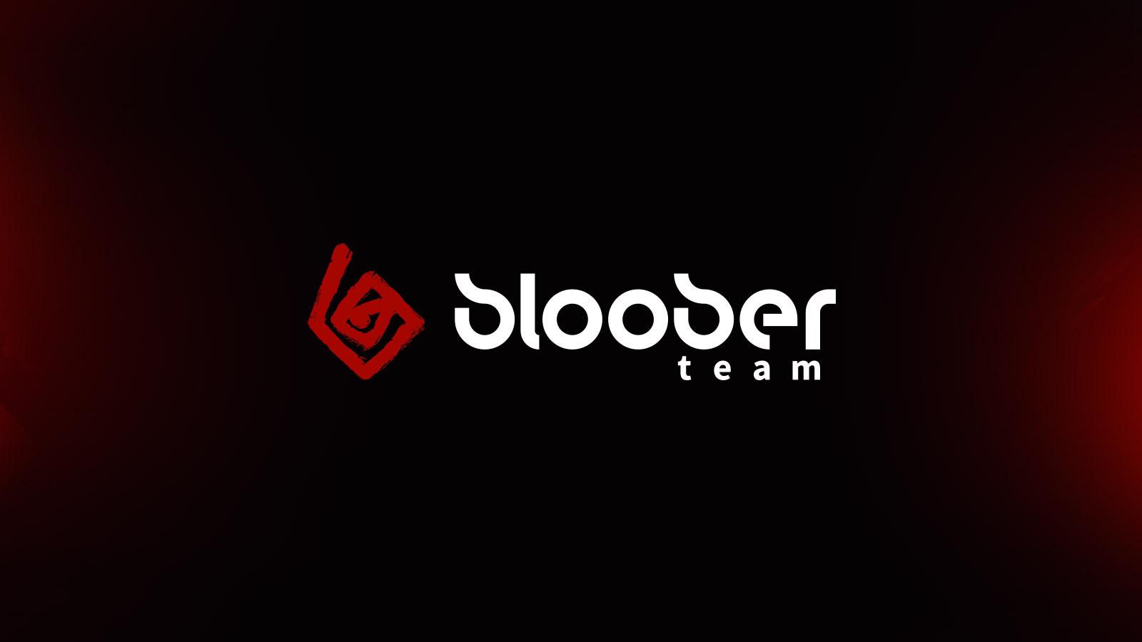 Bloober Team rozwija swoją współpracęz Epic Games 1