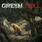 Creepy Jar samodzielnie wyda Green Hell na konsole Playstation i Xbox 1