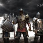 Udana premiera Knight Fight 2 wpłynie na wyniki IV kwartału. 4