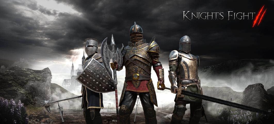 Miecze, zbroje i pistolety w planie wydawniczym Vivid Games. 1