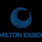 Milton Essex rozpoczyna budowanie księgi popytu 1