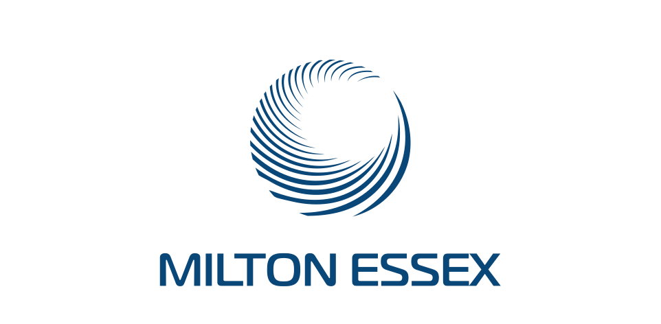 Milton Essex czeka pracowity rok 1