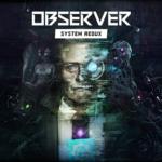 Observer: System Redux już oceniony przez pierwszych dziennikarzy 1