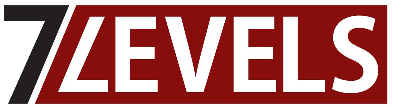7Levels wyda grę, która ma ponad 10 milionów pobrań na urządzeniach mobilnych 1