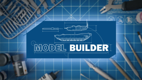 Premiera Model Builder w trzecim kwartale 2021 r. 1