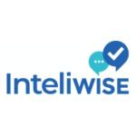 InteliWise