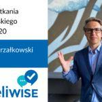 InteliWISE umożliwi partnerom zarabianie na AI 1