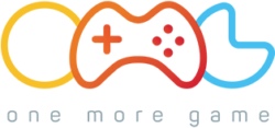 Gaming na Giełdzie: Mobile Academy 6