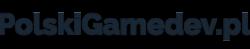 Gaming na Giełdzie: Mobile Academy 4