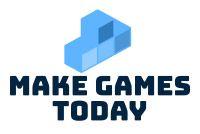 Gaming na Giełdzie: Mobile Academy 8