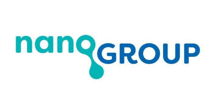NanoGroup zbiera oferty na produkcję pierwszej partii leków POLEPI 1