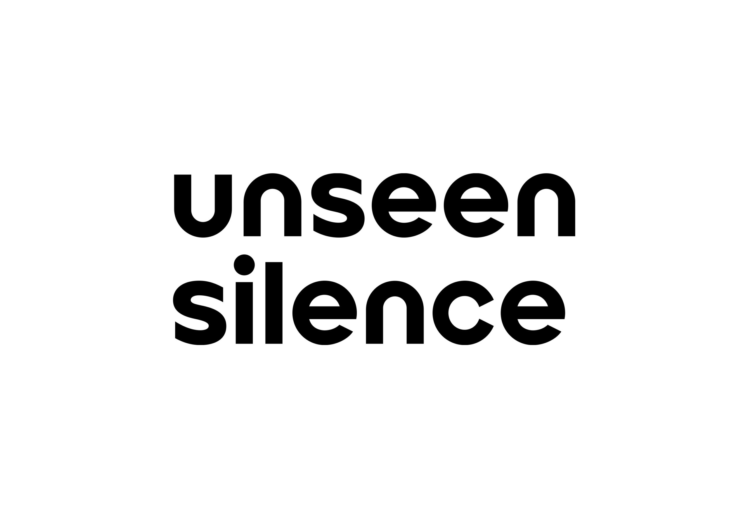 Unseen Silence planuje debiut na NewConnect w 2021 1