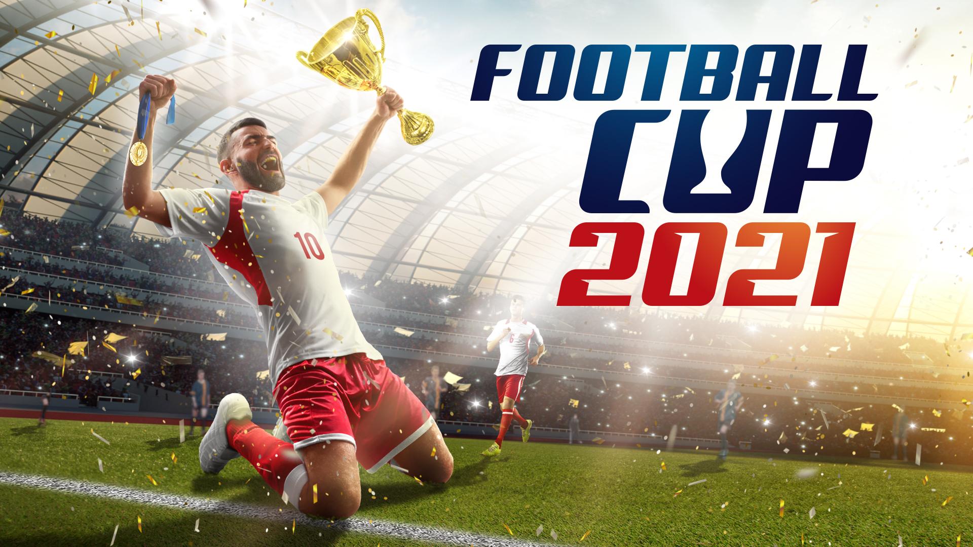 Premiera Football Cup 2021 już za dwa tygodnie 1