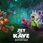 Już dziś premiera JKA na PC, Xbox Series X|S i Xbox One 8