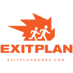 Exit Plan Games