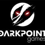 Darkpoint Games