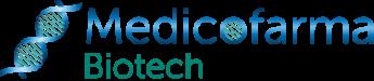 Medicofarma Biotech z zastrzykiem gotówki 1