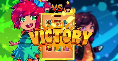 Vivid Games zaprezentował wyniki za 2020 rok. 1