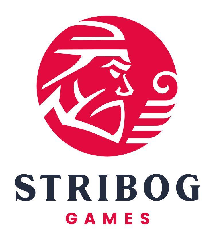 Grupa Kapitałowa GameDesire aktualizuje strategię 1