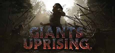 Demo Giants Uprising dostępne na festiwalu Steam 1