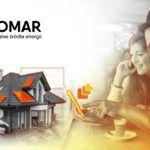 OZE-Biomar idzie na NewConnect 1