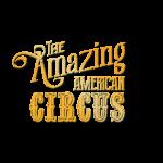 Nowa data premiery The Amazing American Circus. 1