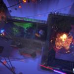 Kool2Play pokazał fragmenty rozgrywki z gry Uragun 1