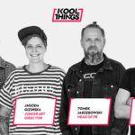 Kool Things z GK Kool2Play z rekordowymi wynikami 1