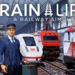 Dobry start Train Life: a Railway Simulator 2