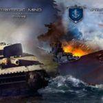 Seria Strategic Mind już dziś zadebiutuje na konsolach PlayStation 5