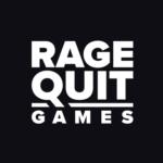 Rage Quit Games
